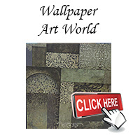 http://www.butikwallpaper.com/2017/10/wallpaper-art-world.html