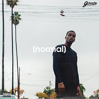 mp3, song, singer, songwriter, r&b, soul, garren, normal