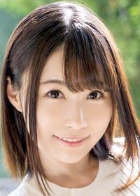 Actress Asuna Kawai