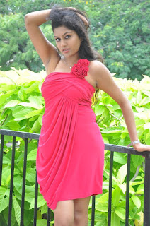 Sai Akshatha Hot Tight Dress Pictures 3.jpg