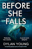 https://www.goodreads.com/book/show/41075739-before-she-falls?ac=1&from_search=true