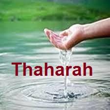 Thoharoh