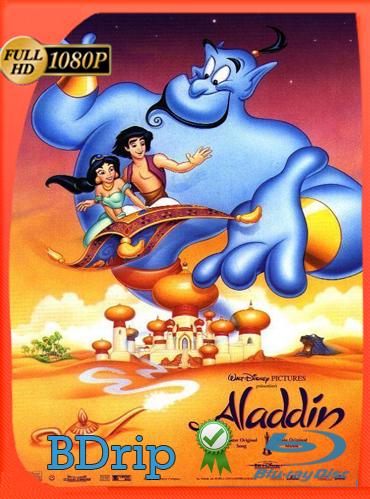 Aladdin BDRIP1080pLatino Dual [GoogleDrive] TeslavoHD