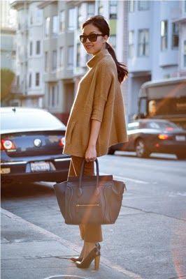 trendy, lifestyle, girlboss, hello monday, monday inspire, gold, trendy, inspirujace kolory, buisness class, classy in the city, blog po 30 ce, kobiety, styl życia