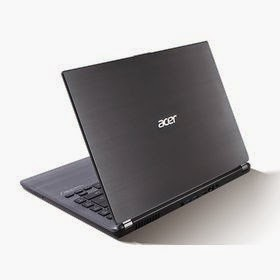 Acer Aspire M3-481G Driver Download for Windows 8 and windows 8.1 64 Bit