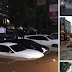 Ternyata Meski Gubernurnya Pak Ahok Dan Presidennya Pak Jokowi DKI Jakarta Masih Banjir (Lagi) ?
