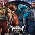 Wolfteam Oyunun En Sıkıcı Hatası: Log Hatası Nasıl Çözülür?