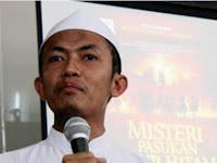 NGAJI BARENG Mualaf Centre Soloraya