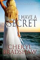http://www.amazon.com/Secret-Sloane-Monroe-Novel-ebook/dp/B007XWQLTW/ref=pd_sim_kstore_2/?tag=chebraautpag-20