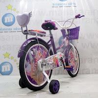 18 erminio ctb sepeda anak
