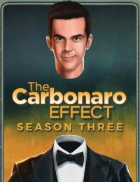 The Carbonaro Effect 3 | Bmovies