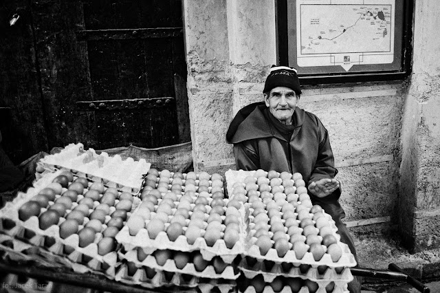 Maroko, Jacek Taran, street photo, fotograf krakow, fotografia reportazowa