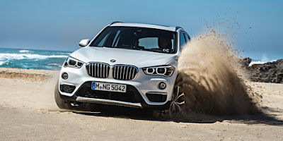 2016 BMW X5 xDrive40e Hd Photos