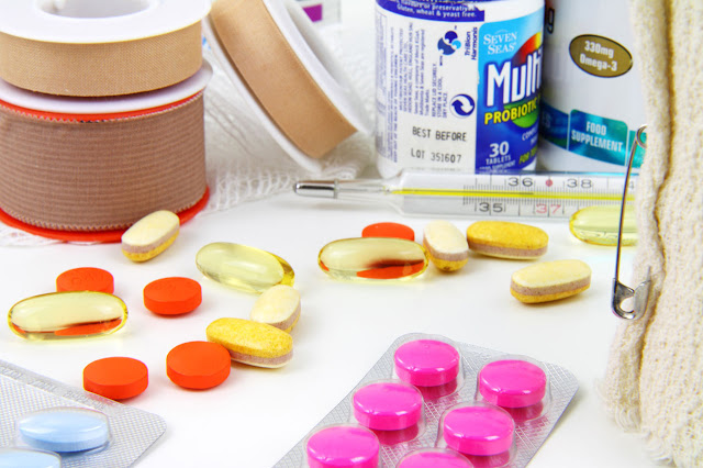 What Are The Side Effacts Of Crocin 500 MG Tablet Information www.medicineadvise.ooo
