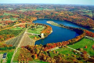 http://awakenings2012.blogspot.com/2014/12/pennsylvania-freedom-rings.html