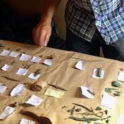 В Суздале археологи обнаружили свидетельства мастерской металла 12-13 веков