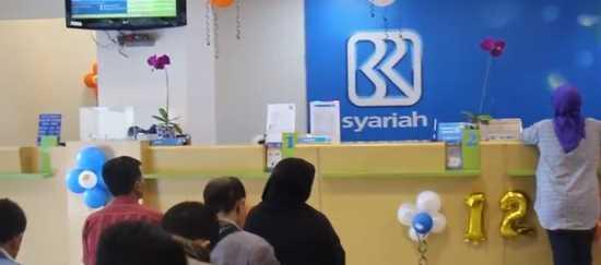pinjaman tanpa agunan bri syariah 2018