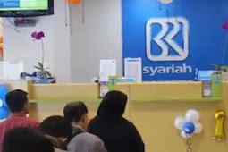 Pinjaman Tanpa Jaminan BRI Syariah 2018 & Syaratnya
