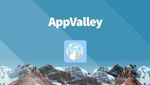 AppValley VIP Download