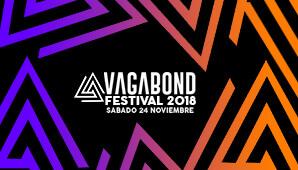 VAGABOND FESTIVAL 2018