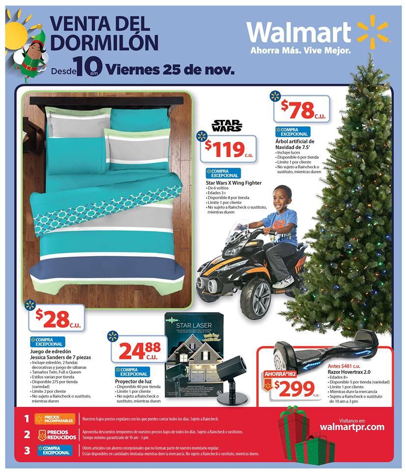 Home Depot De Rexville Bayamon