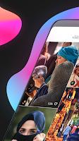 تطبيق Vaka Video (2)