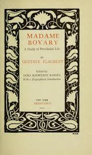 Madame-Bovary-Ebook-Gustave-Flaubert