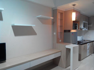 interior-U-recidence-apartemen-type-studio