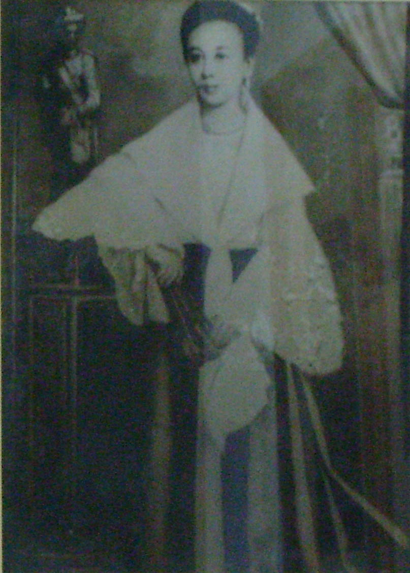 The Life And Works Of Rizal Rizal S Romances