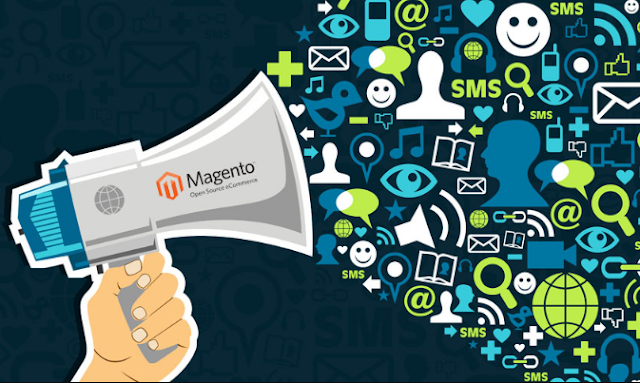 Top Best Magento Extensions that Will Change your Marketing Forever