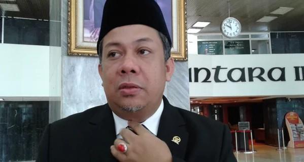 Presiden PKS Sohibul Iman Bakal Jadi Tersangka, Fahri Hamzah Beberkan Informasi Polisi Ini