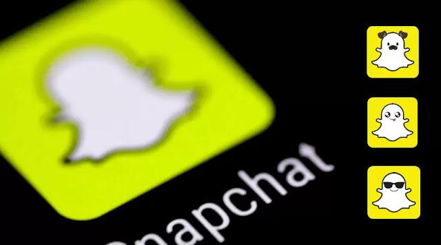 snapchat-filtros-historias