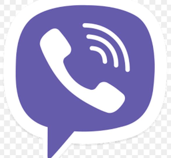 تحميل برنامج فايبر للاندرويد مجانا برابط مباشر Viber Messenger