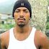 Nego do Borel estreia no Hot 100 da Billboard