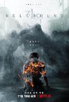 Bản Án Từ Địa Ngục - Hellbound