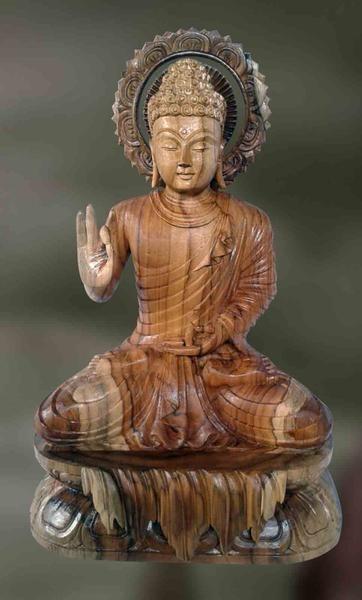 Đạo Phật Nguyên Thủy - Tìm Hiểu Kinh Phật - TRUNG BỘ KINH - Kitagiri