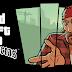 Grand Theft Auto SAMP ONLINE APK+OBB