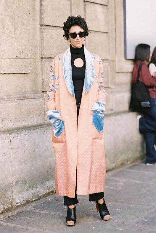 Yasmin-Sewell-style-at-Paris-Fashion-Week-Spring-Summer
