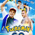 Fuckemon Go - Pornô Gay Pokemon - Adam Bryant, Johnny Rapid & Will Braun - Men.com