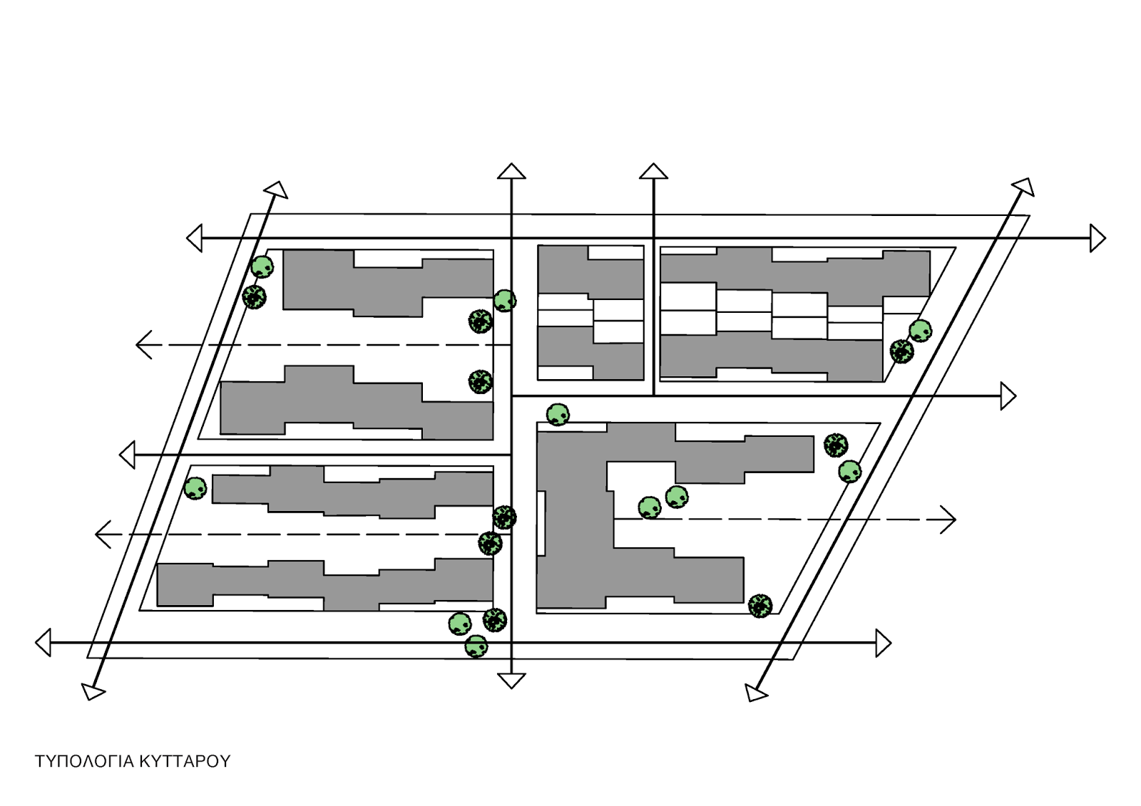 Berühmt L14 20 Schaltplan Fotos - Elektrische Schaltplan-Ideen ...