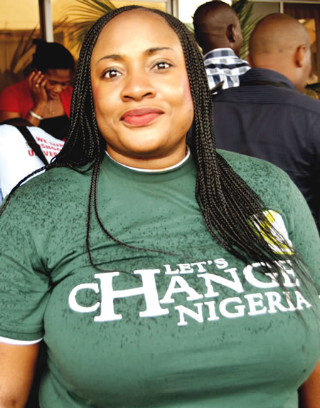 Welcome To Ladun Liadi's Blog: Actress Foluke Daramola Accused of Breaking  Pastor's Home…Pastor's Husband Reacts I & Foluke Are 100% Compatible