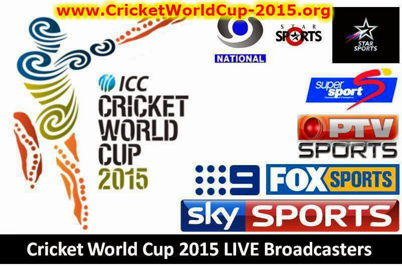 Icc cricket world cup 2019 official theme song video, mp3 download.