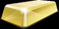 keuntungan investasi emas, investasi emas batangan, investasi emas, keuntungan investasi logam mulia