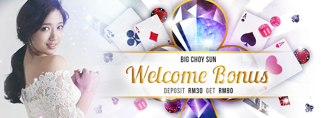 Welcome-Bonus online casino free credit casino tips and tricks big win bonus