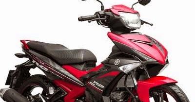 Kawasaki H Price In Cambodia