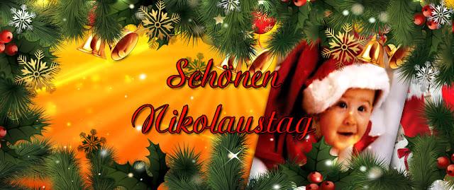 Nikolausgrussbild
