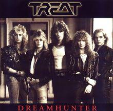 Treat-1987-Dream-Hunter-mp3