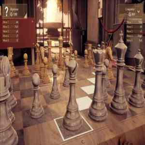 Chess Ultra setup download softonic