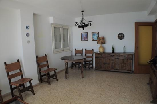 venta de apartamento benicasim: