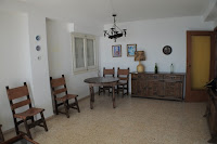 apartamento en venta av ferrandis salvador benicasim salon